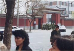 2005-4-21-znh2--ss