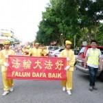 游行照片•亚太区[马来西亚]