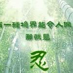 感恩李洪志師尊引導,助我走出逆境更出色(視頻)