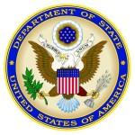美国国务院发布报告 谴责中共迫害法轮功
