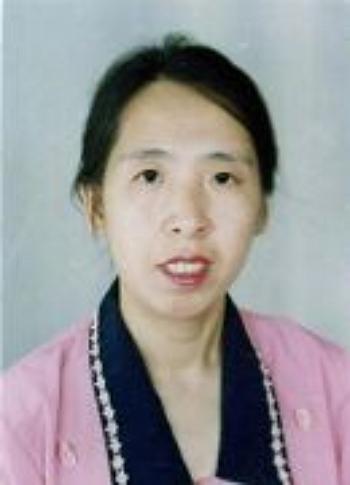 2012-10-11-cmh-teachers-04--ss