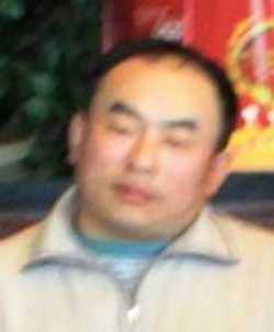 2014-2-18-minghui-pohai-wanghaitian--ss