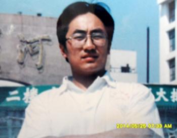 2014-8-3-minghui-pohai-wangjinhai-1--ss