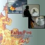 兩把火——兩個重大偽案的驚人相似(組圖)