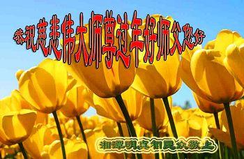 2015-1-31-501281018820p10_01--ss