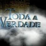 葡萄牙SIC电视台播出《红色制度下的法轮功》(视频)