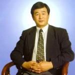 李洪志大师传法23周年 真相还清白(组图)