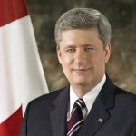 法轮大法传世23周年 加拿大总理及联邦部长们祝贺(组图)