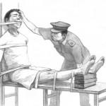 迫害法轮功警察将被追责终生(组图)